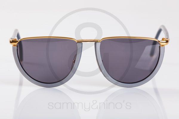 Gianfranco Ferré 10:S – Vintage Sunglasses – Sammy Ninos_2
