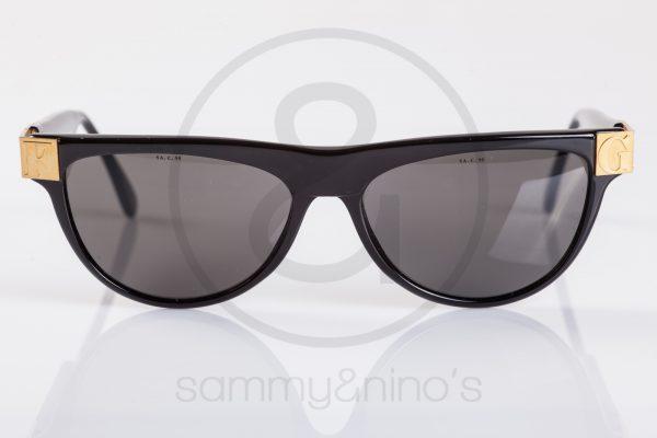 Gianfranco Ferré GFF 46:S 807  – Vintage Sunglasses – Sammy Ninos_2