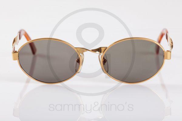 Moschino by Persol M29  – Vintage Sunglasses – Sammy Ninos_2