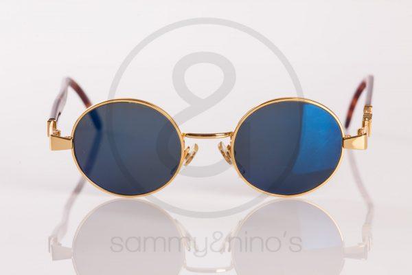 vintage Moschino by Persol MC 284 sunglasses sammyninos 2