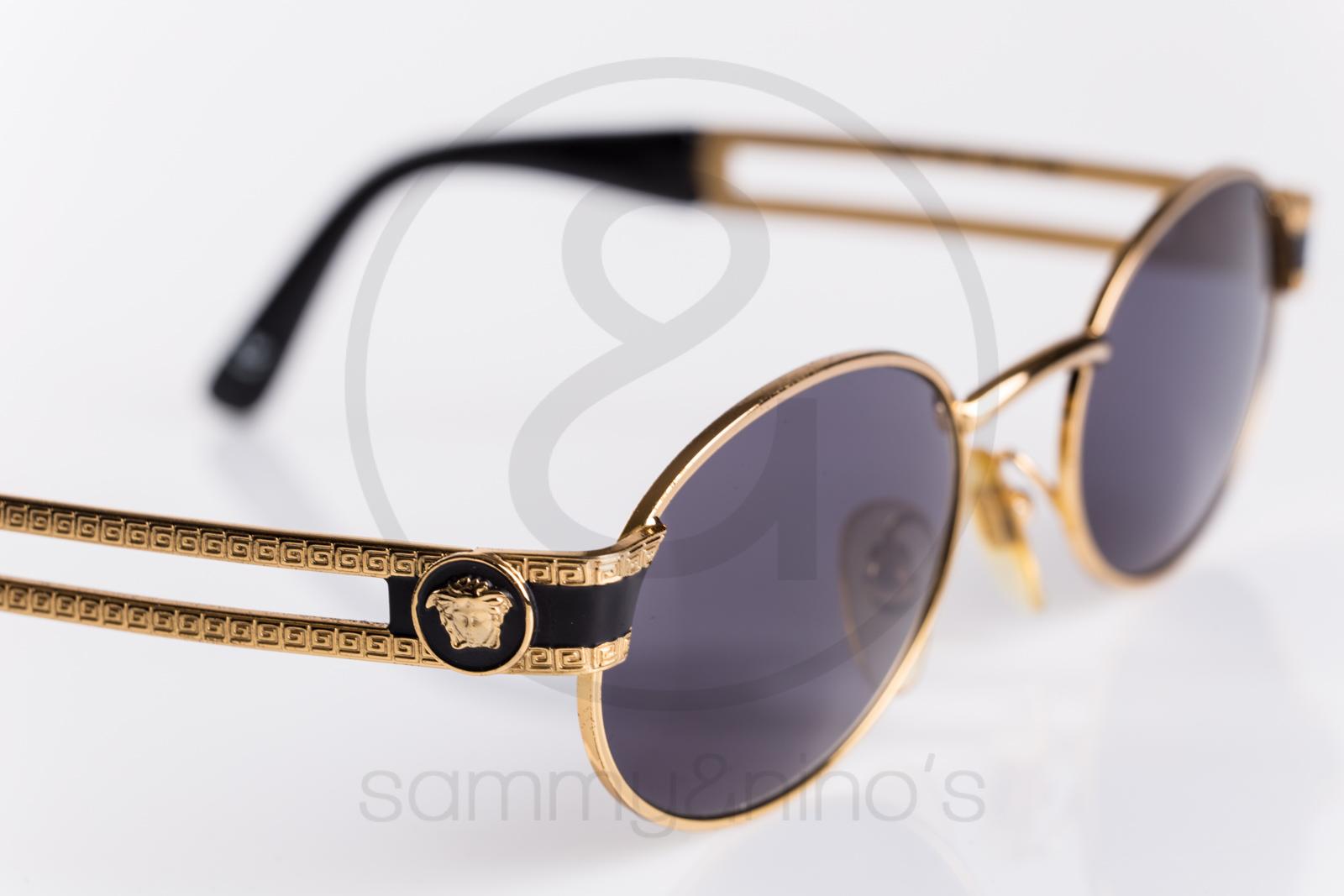 Gianni Versace S58 16m Sammy Amp Nino S Store