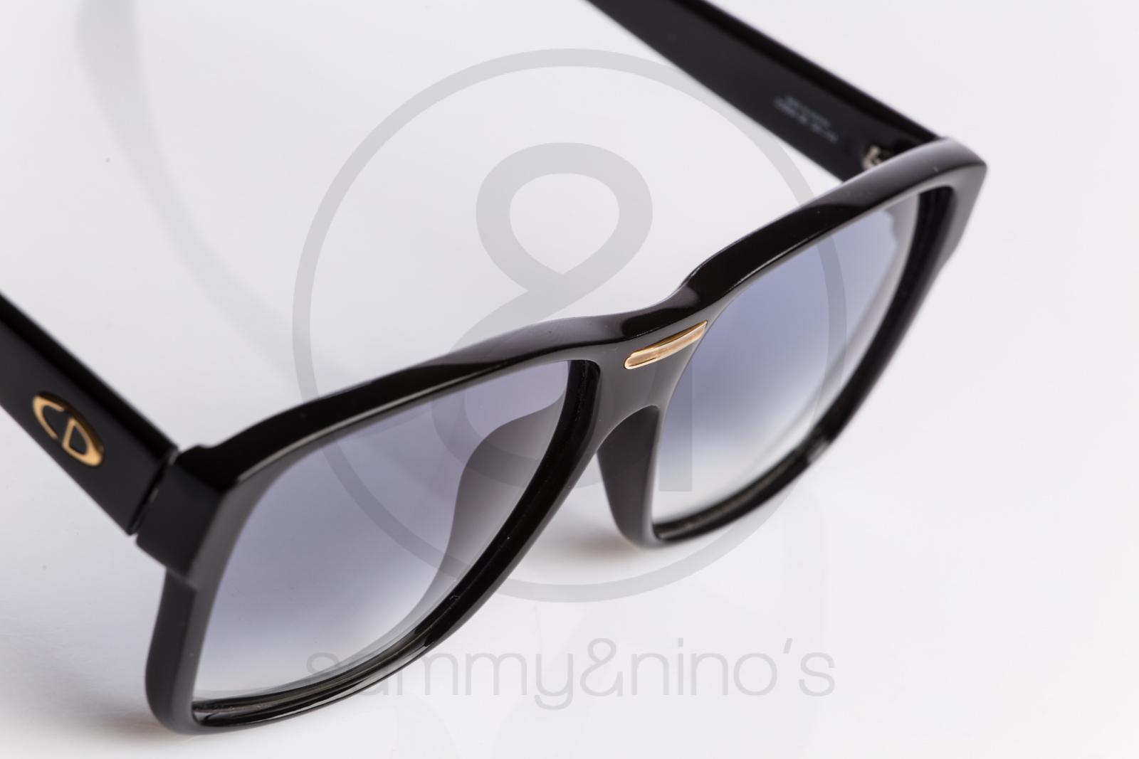 Dior Glasses Frame 2015 : Christian Dior 2386A Sammy & Ninos Store