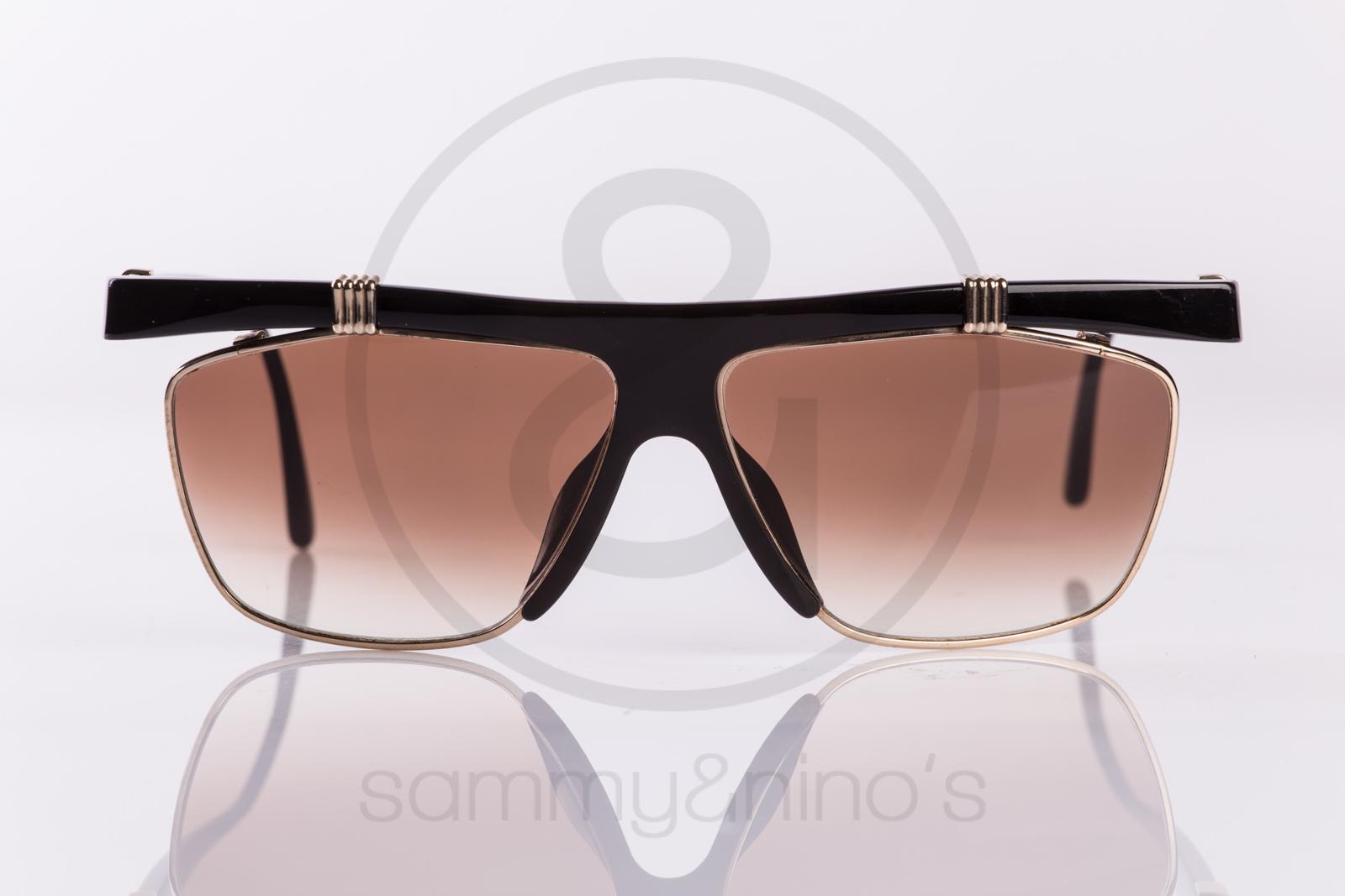 marchio popolare gamma molto ambita di seleziona per il meglio dior sunglasses 2015