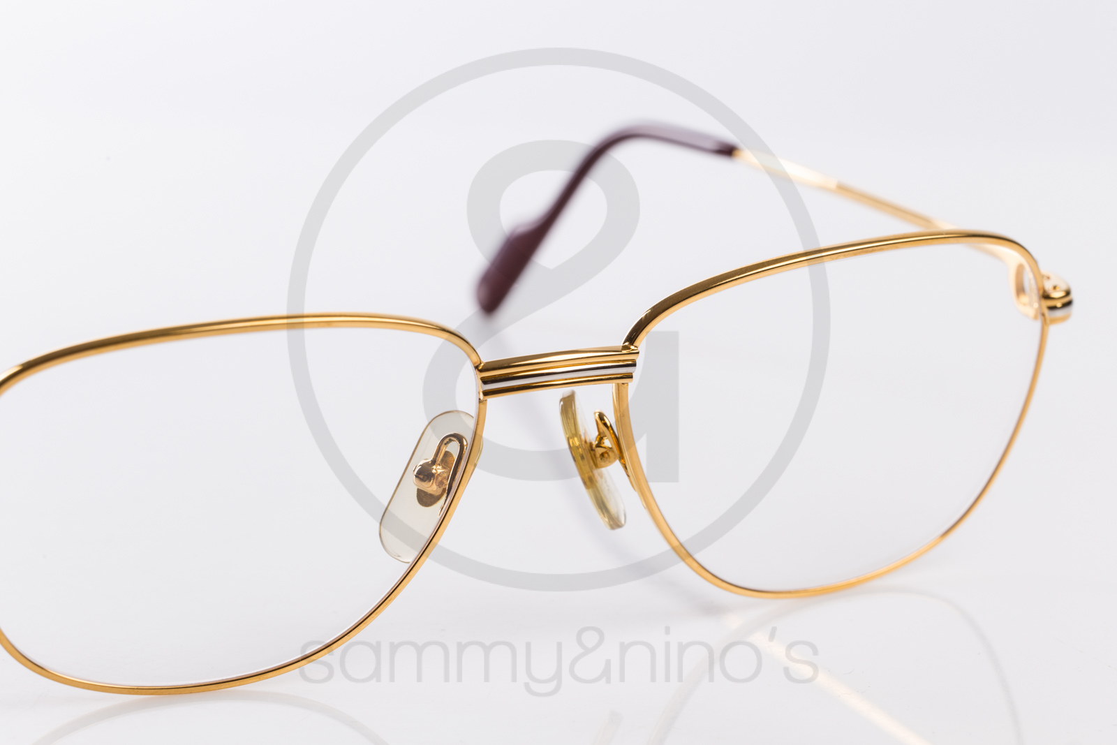 cartier courcelles 57 17 sammy nino s store