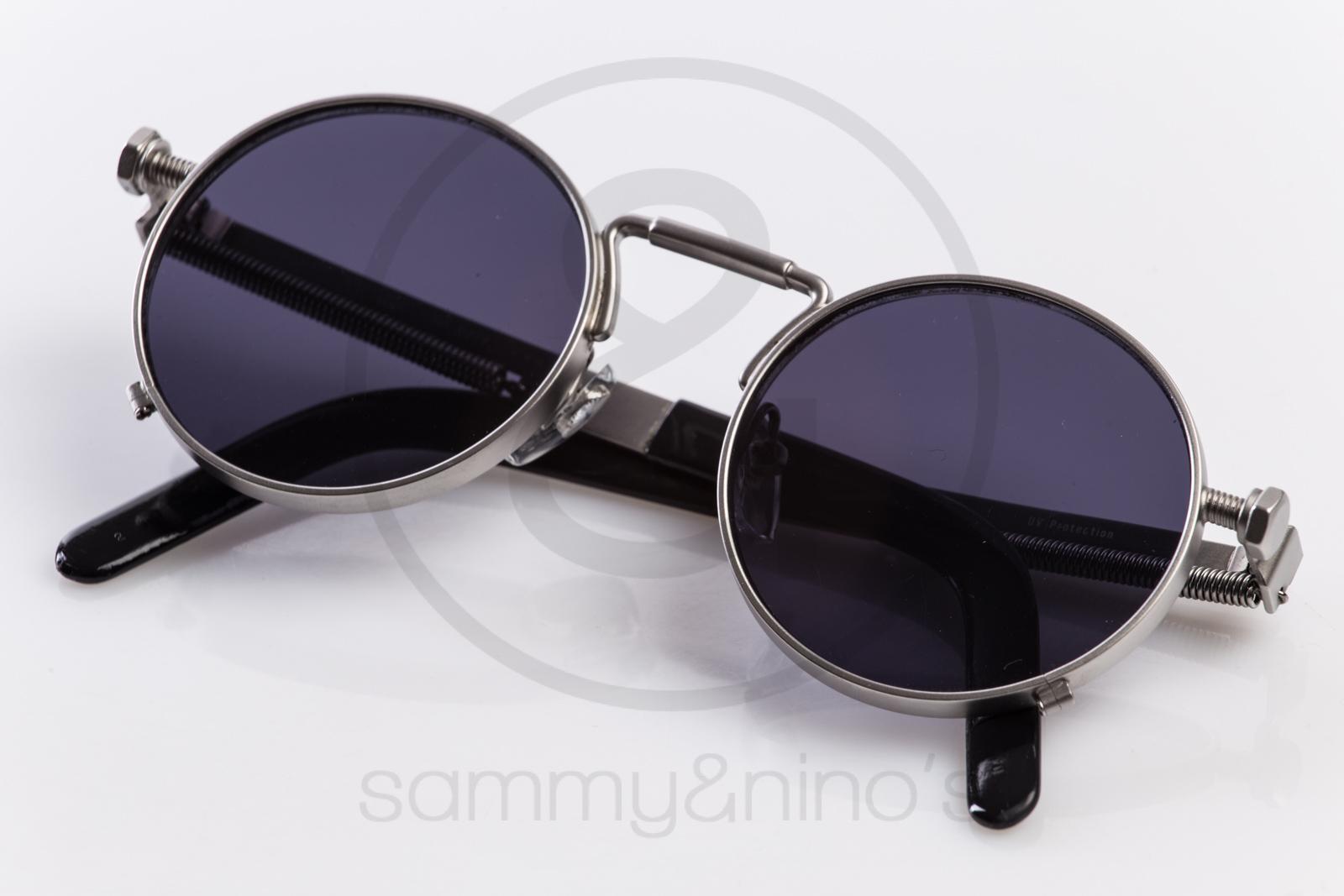 Jean Paul Gaultier 56 8171 Sammy Amp Nino S Store