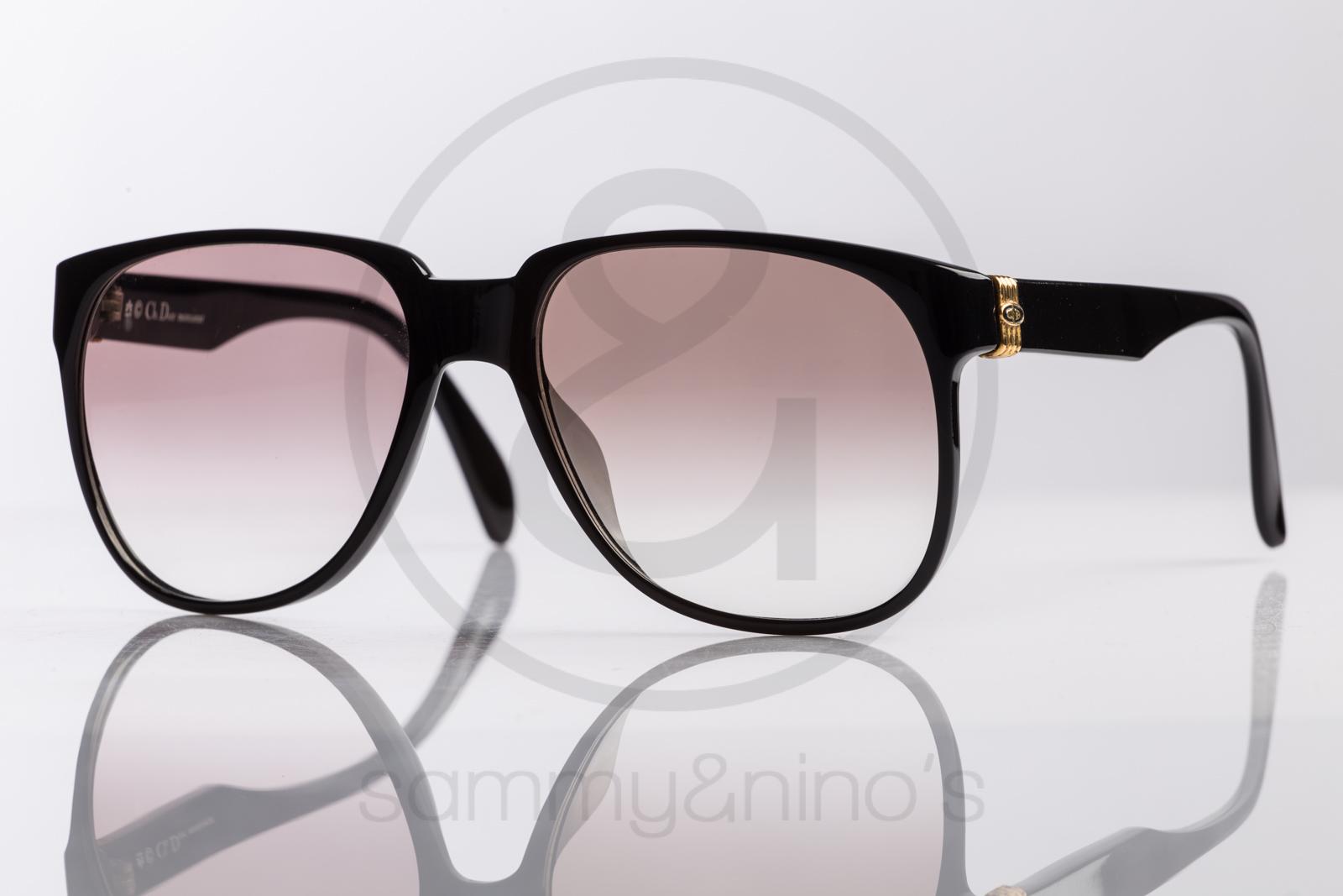 Dior Glasses Frame 2015 : Christian Dior Monsieur 2317 Sammy & Ninos Store