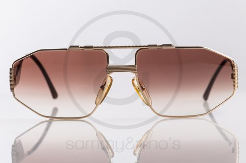 Dior Glasses Frame 2015 : Christian Dior 2427 Sammy & Ninos Store