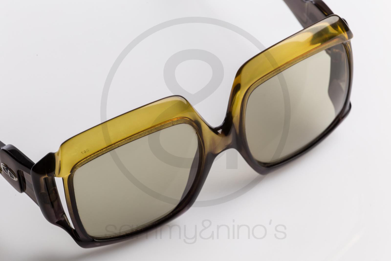 Dior Glasses Frame 2015 : Christian Dior II Sammy & Ninos Store