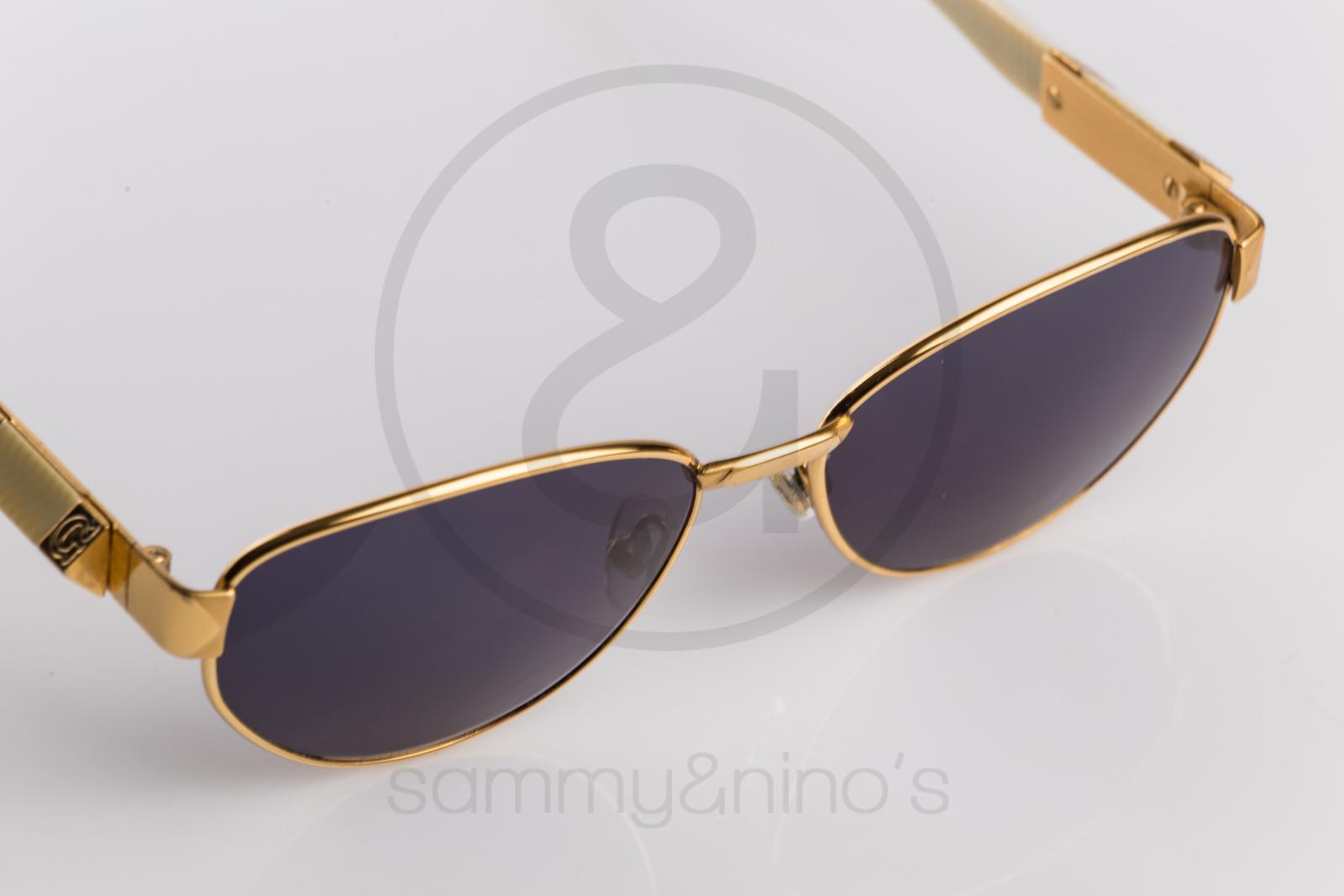 6c274a5222 Gianfranco Ferré GFF 245 S – Sammy   Nino  39 s Store