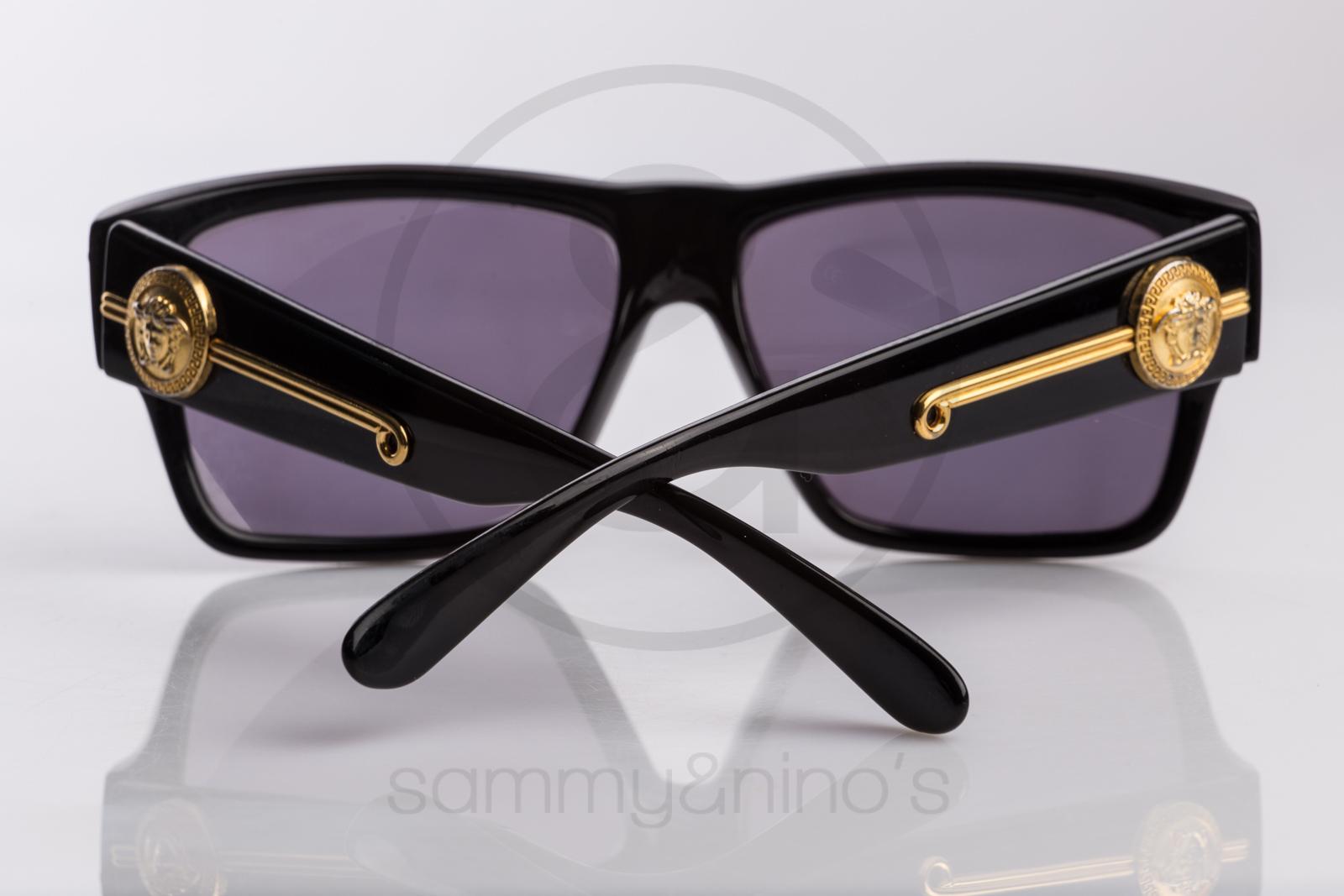 d11ab9721cef Sunglasses Vintage Versace   City of Kenmore, Washington