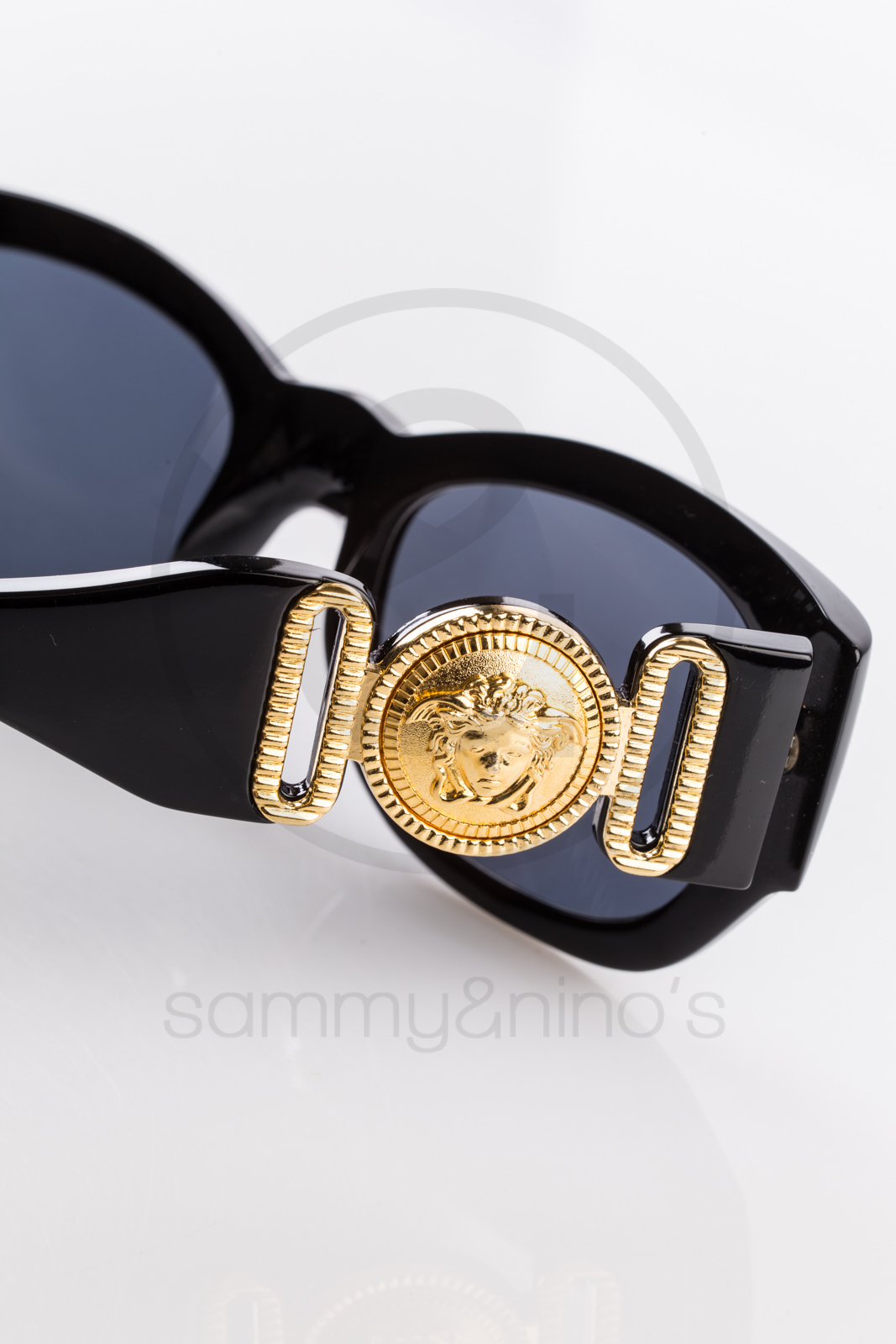 Gianni Versace 413 A 852 Sammy Amp Nino S Store