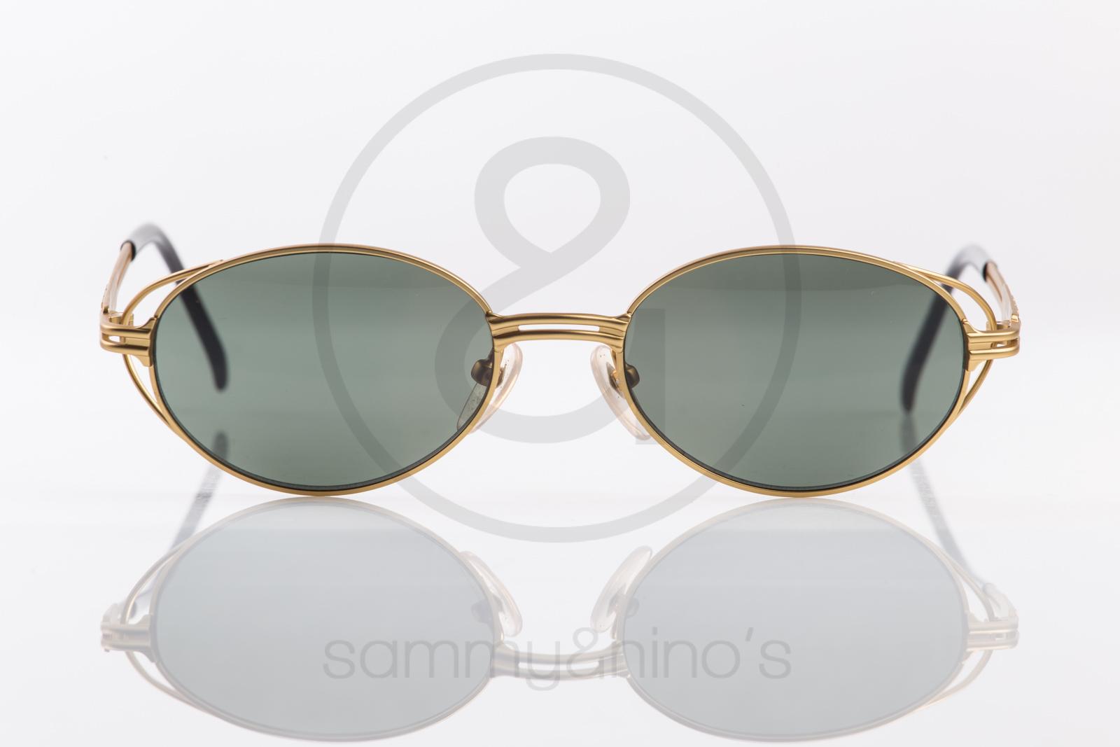 Jean Paul Gaultier 58 6106 Sammy Amp Nino S Store