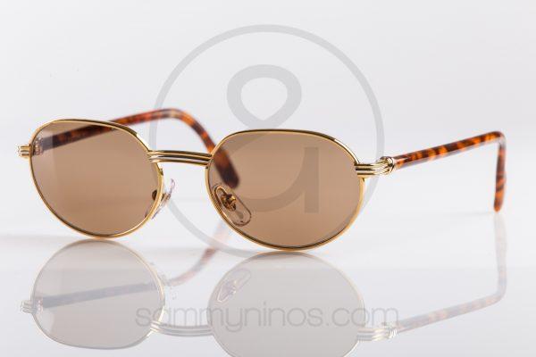 vintage-cartier-sunglasses-leur-gold-1