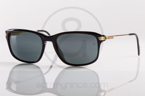 vintage-cartier-sunglasses-lumen-gold-1