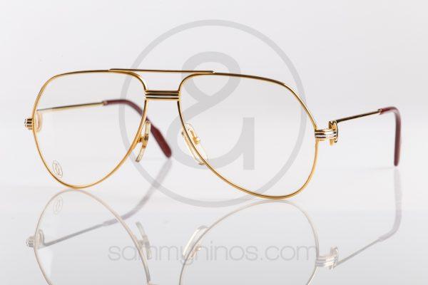 vintage-cartier-sunglasses-vendome-louis-gold-eyewear-1