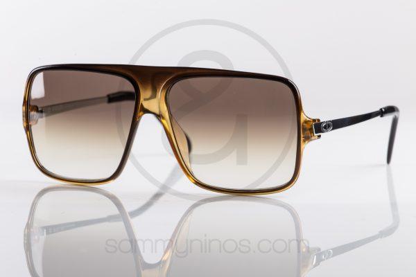 vintage-christian-dior-monsieur-sunglasses-2122-eyewear-1