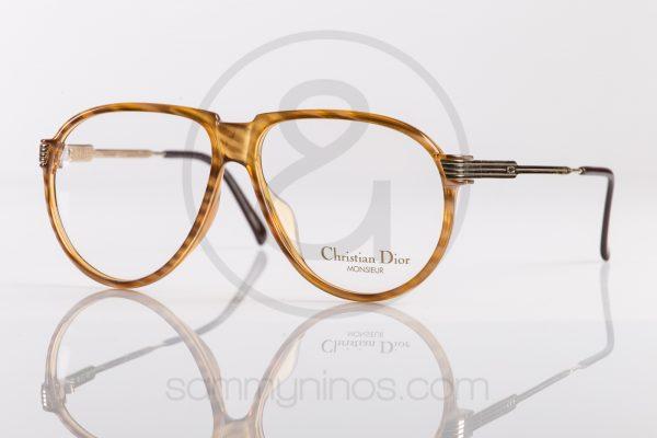 vintage-christian-dior-sunglasses-2266a-eyewear-1