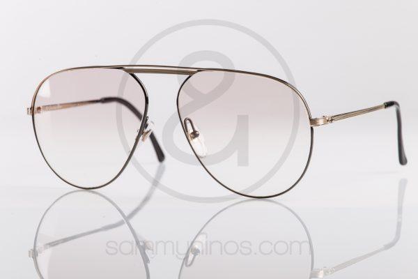 vintage-christian-dior-sunglasses-2536-eyewear-1