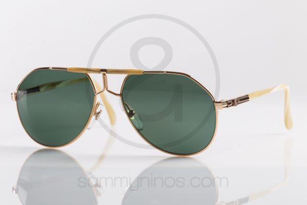 vintage-courreges-sunglasses-ac114-eyewear-brad-pitt-1