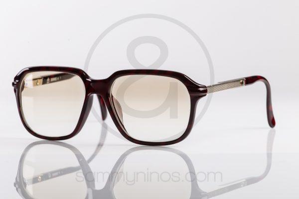 vintage-dunhill-sunglasses-6007a-eyewear-1