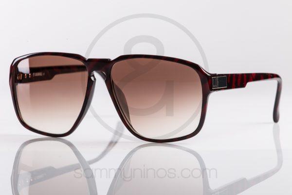 vintage-dunhill-sunglasses-6041a-eyewear-1