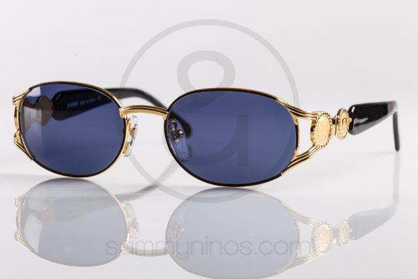 vintage-fendi-sunglasses-fs262-eyewear-1