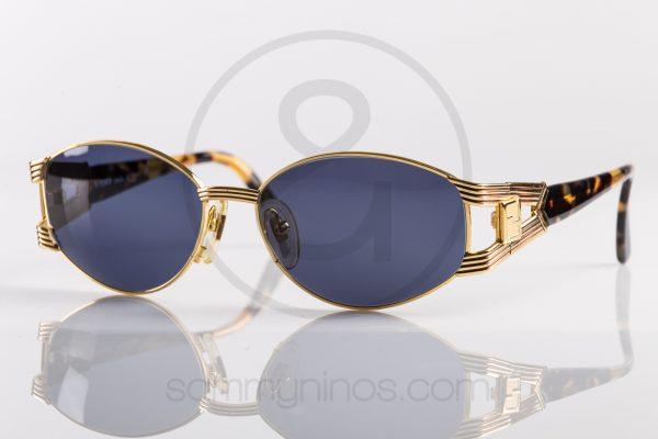 vintage-fendi-sunglasses-fs293-eyewear-1