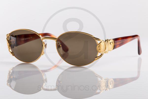 vintage-fendi-sunglasses-fs296-eyewear-1