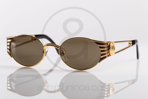 vintage-fendi-sunglasses-fs300-eyewear-1