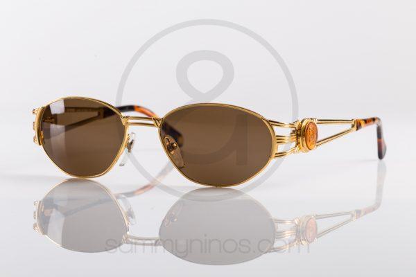 vintage-fendi-sunglasses-sl7036-eyewear-1