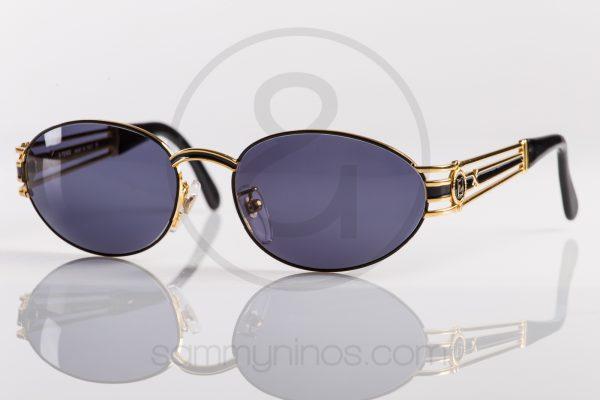vintage-fendi-sunglasses-sl7038-eyewear-1