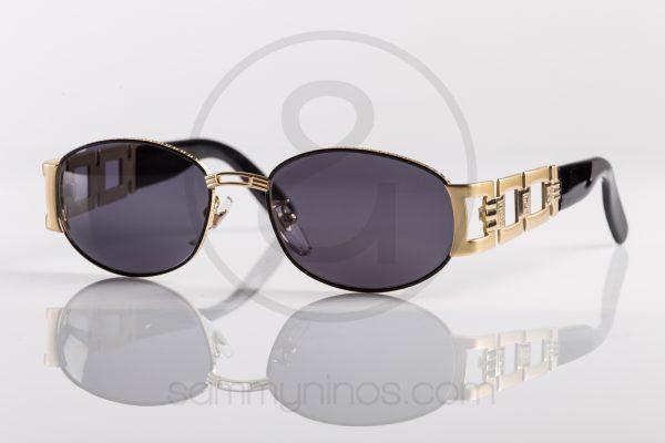 vintage-fendi-sunglasses-sl7067-eyewear-1