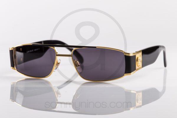 vintage-gianni-versace-sunglasses-gv7-eyewear-1