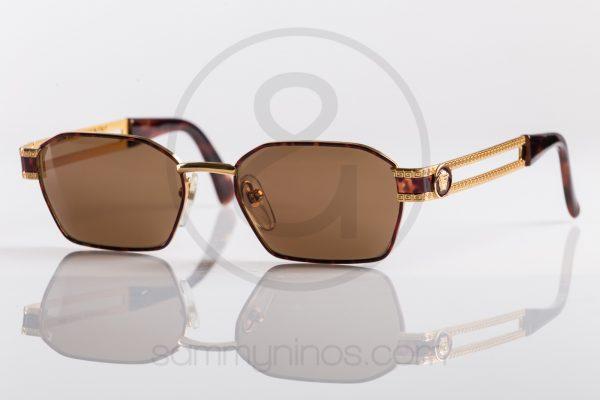 vintage-gianni-versace-sunglasses-s69-eyewear-1