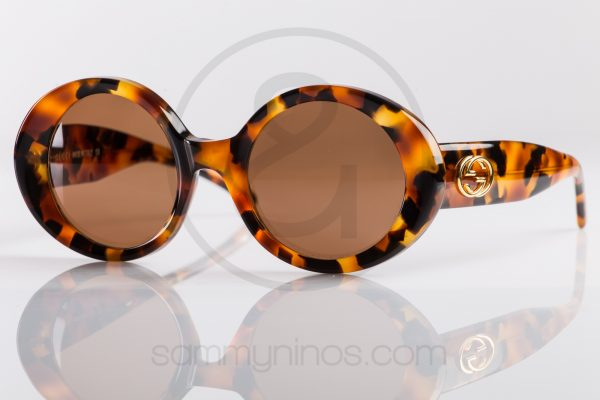 vintage-gucci-sunglasses-2410s-eyewear-1