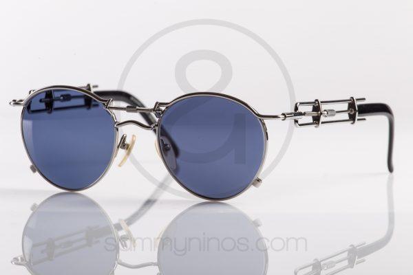 vintage-jean-paul-gaultier-sunglasses-56-0174-eyewear-1