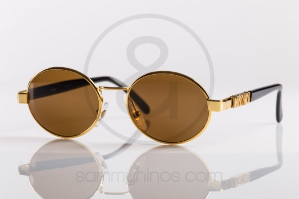 vintage-moschino-persol-sunglasses-mm253-eyewear-1