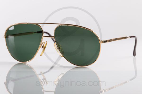 vintage-playboy-sunglasses-4599-eyewear-1