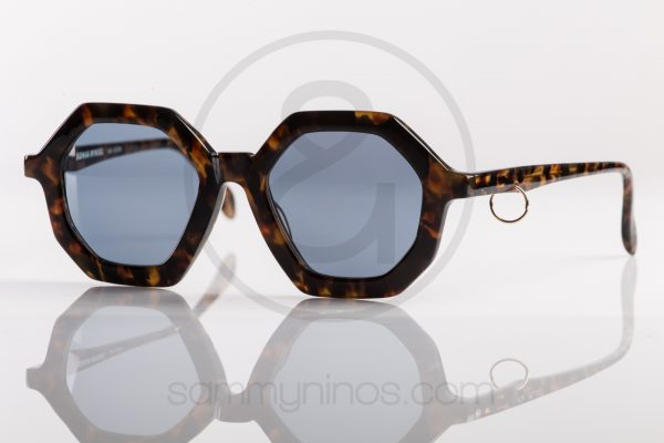 vintage-sonia-rykiel-sunglasses-66-6506-eyewear-1