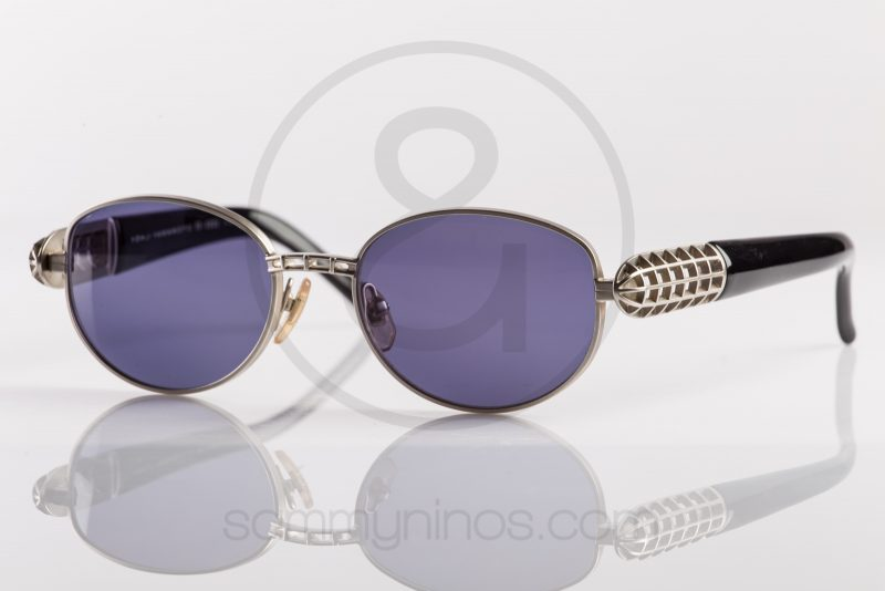 vintage-yohji-yamamoto-sunglasses-52-5202-eyewear-1