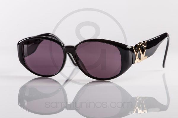 vintage-yves-saint-laurent-sunglasses-31-5506-eyewear-1