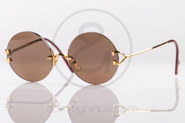vintage-cartier-sunglasses-madison-2