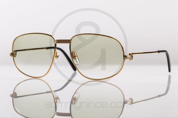 vintage-cartier-sunglasses-romance-louis-1