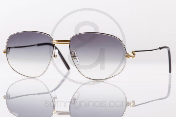 vintage-cartier-sunglasses-romance-louis-platine-1