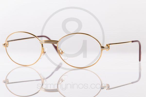 vintage-cartier-sunglasses-saint-honore-gold-1