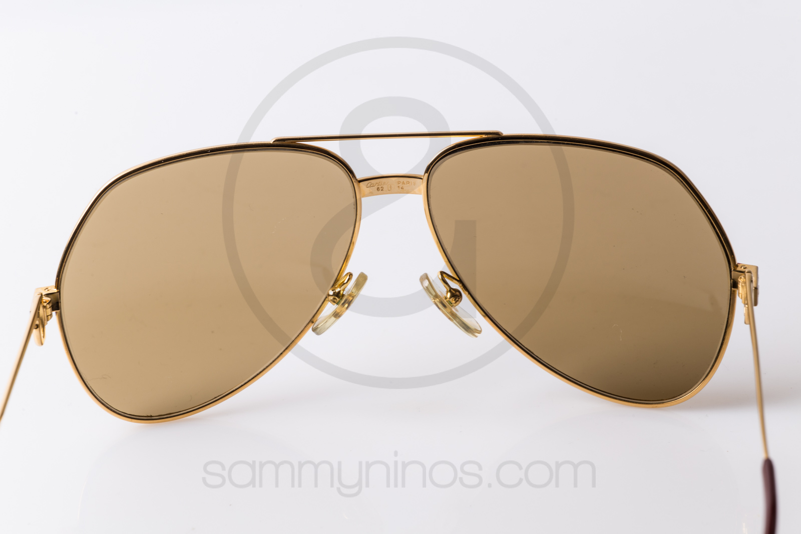 cartier santos eyeglasses fzqa  cartier sunglasses vendome santos