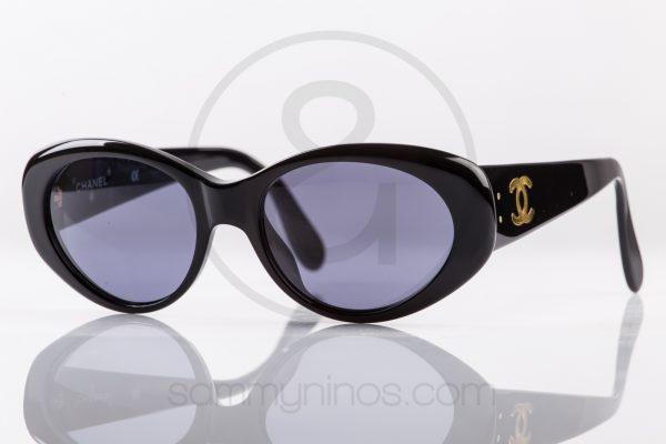 vintage-chanel-sunglasses-05974-1