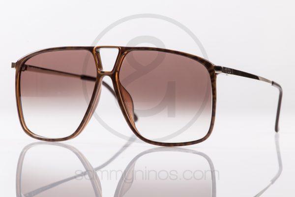 vintage-christian-dior-monsieur-sunglasses-2282a-1
