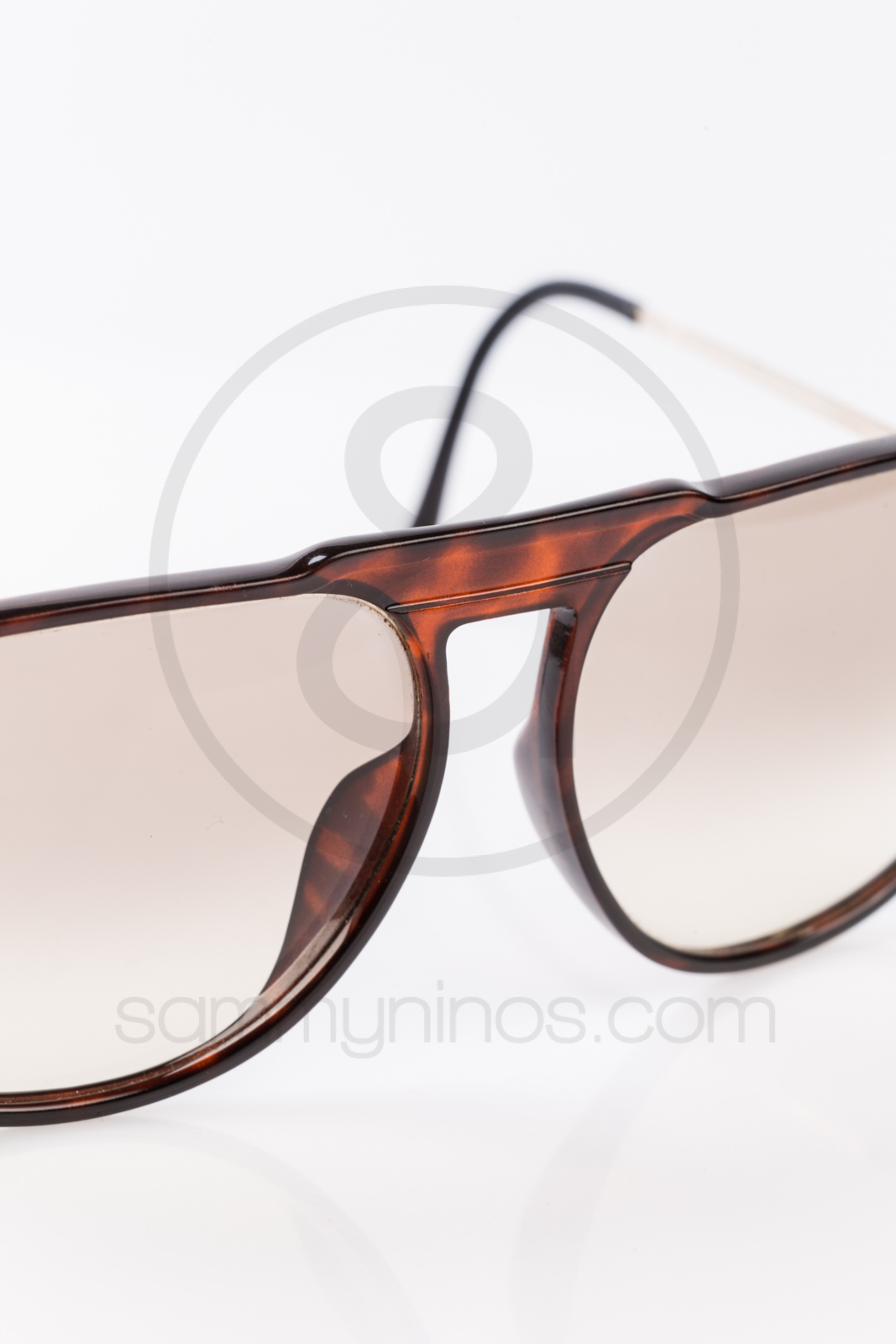 e0510fba160 Christian Dior Sunglasses Vintage