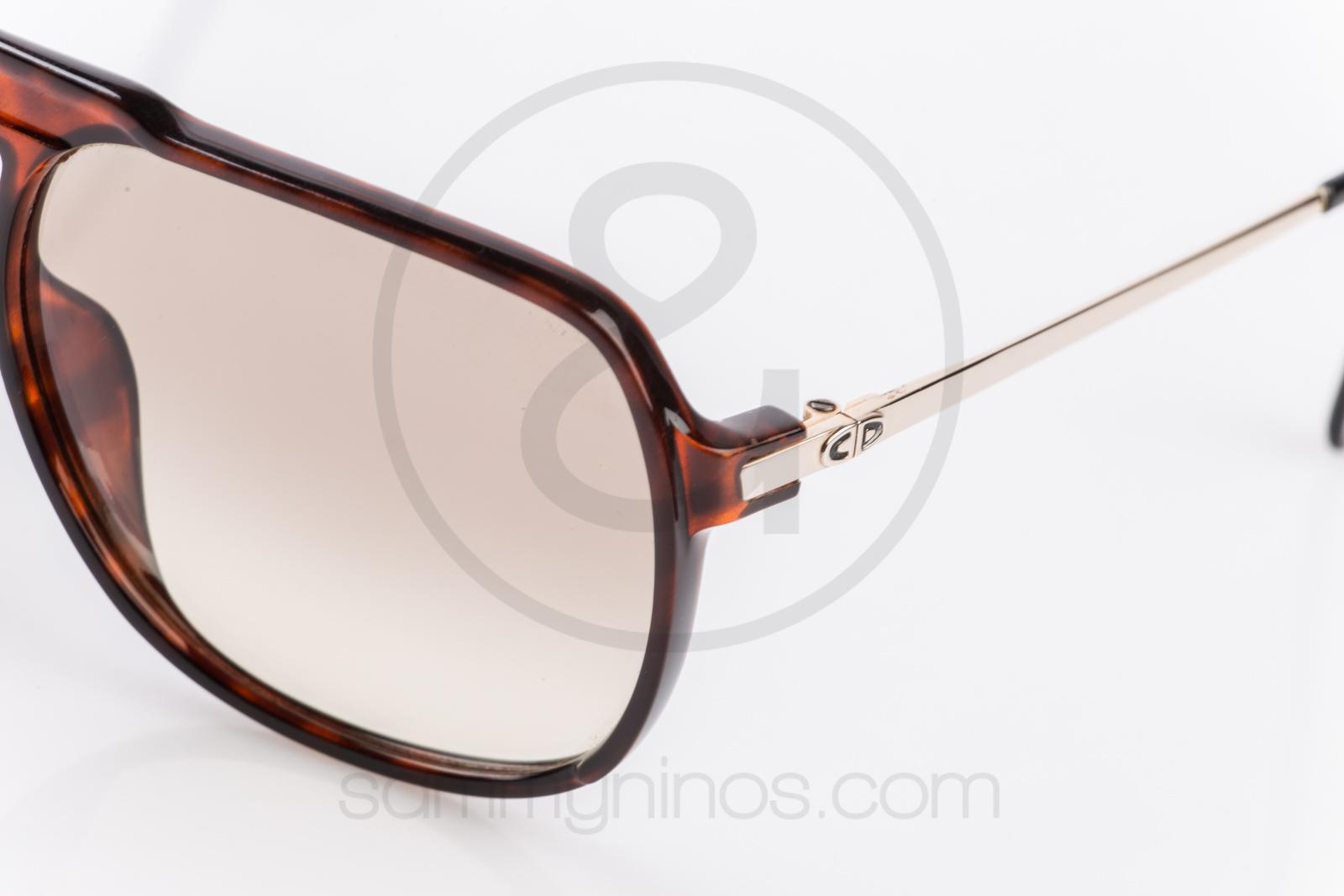 58e621ad673a Christian Dior Eyewear 2017